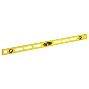 "Product Image of 48"" ABS LEVEL METRIC/IMPERIAL"