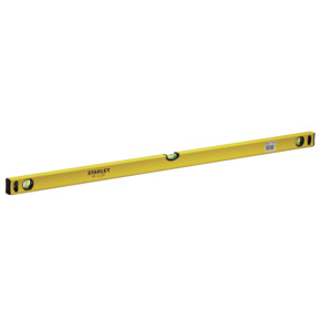 Product Image of STANLEY IV CLASSIC BOX BEAM LEVEL 120CM