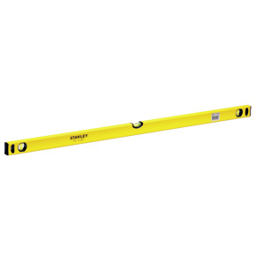 Product Image of STANLEY IV CLASSIC BOX BEAM LEVEL 180CM