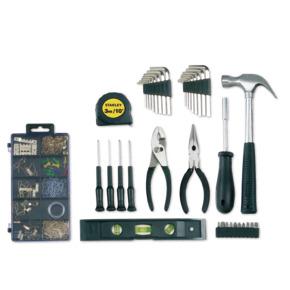 Product Image of 38件工具提包组套