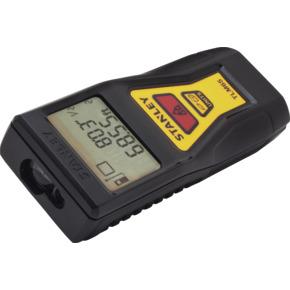 Product Image of Medidor A Laser Tlm65 20Mt