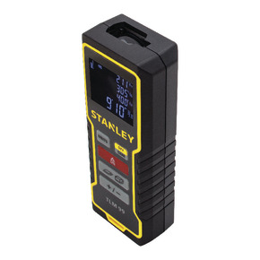 Product Image of 专业激光测距仪30m