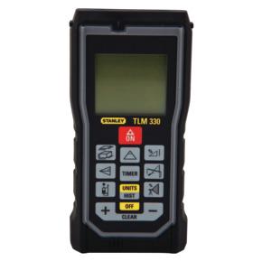 Product Image of Medidor Laser Tlm330 - 100Mt