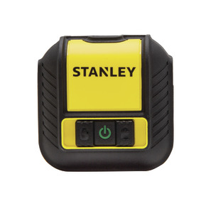 Product Image of 스탠리 라인 레이저 큐빅스(그린)