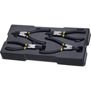 Product Image of 4 PIECE CIRCLIPS PLIER SET MODULE