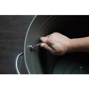 Product Image of 조합렌치-Basic8mm