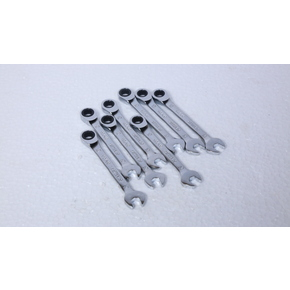 Product Image of RATCHETING WRENCH 8 MM