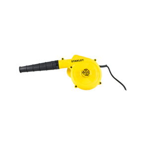 Product Image of 600W Variable Speed Blower