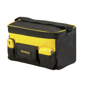 "Product Image of 14"" TOOL BAG"