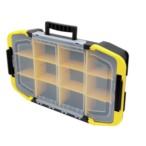 "Product Image of Organizador Click 'N Connect 19-3/4"" (502 mm)"