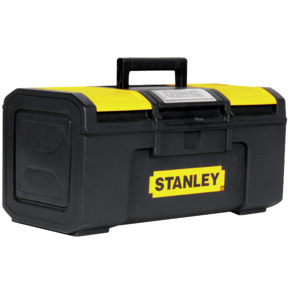 "Product Image of 16"" NEW STANLEY METAL LATCH"