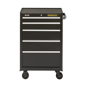 Product Image of 9抽屉工具车