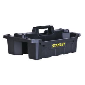 Product Image of 手提工具托盤