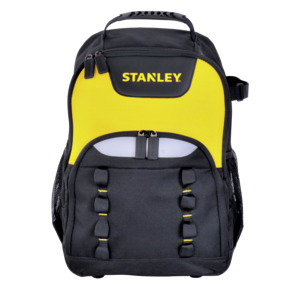 Product Image of STANLEY BACKPACK