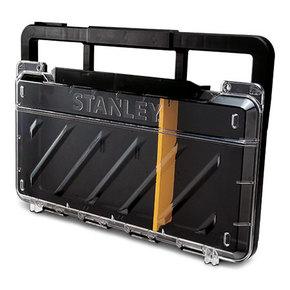 """Product Image of Organizador 16"""" Com Divisórias"""