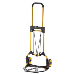 Product Image of Carro para Transporte Compacto e Dobrável FT580 70Kg