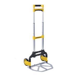 Product Image of 접이식 계단이동형 핸드트럭 30kg/60kg