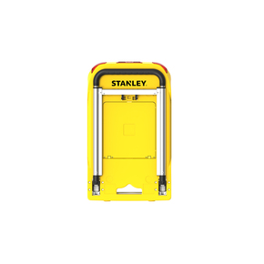 Product Image of 접이식 핸드트럭 90kg