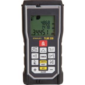 Product Image of Medidor Laser 100M - Stht77140La