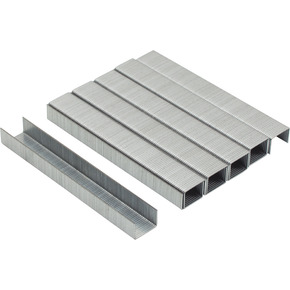 "Product Image of 8MM/5/16"" L/D STAPLES(1 000) A TYPE"
