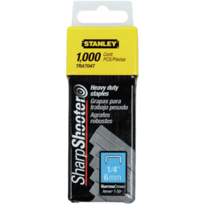 Product Image of STAPLES 1/4