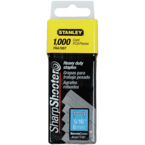 Product Image of STAPLES 5/16""