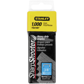 Product Image of STAPLES 3/8""